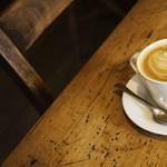 Rákveszély figyelmeztetést kell tenni a kávéra Kaliforniában