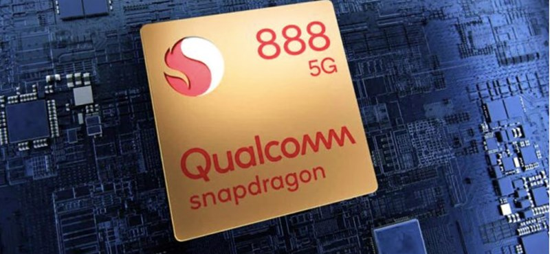 Összeállt a Google és a Qualcomm, tovább lesznek biztonságosak az androidos mobilok