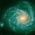 A tudósok szerint valószínű, hogy egyedül vagyunk a világegyetemben