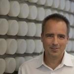 Török Gábor már-már miniszterelnök-jelöltnek látja Bajnai Gordont