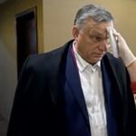 Gergely Márton: Orbán szédítő pálfordulása