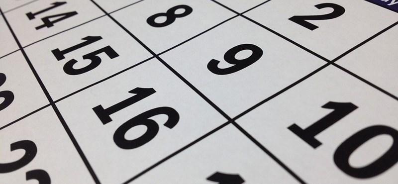 Mikor lesz a 2020-as tavaszi érettségi? Itt az összes vizsga dátuma