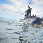 Titkos küldetésen lehetett az eltűnt argentin tengeralattjáró