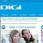 Dobogós a román gazdagok toplistáján a Digi magyar feje