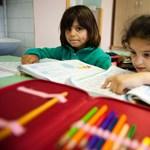 Bőven lesznek balhék az egész napos iskola és a változó tankötelezettség miatt