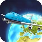 Androidra is megjelent az Aviation Empire