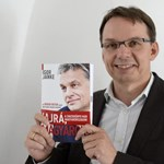 Orbán lengyel életrajzírója sokkot kapott a budapesti Putyin-látogatástól