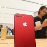 Még iPhone 8 sincs, de már az iPhone 9-ről jöttek hírek