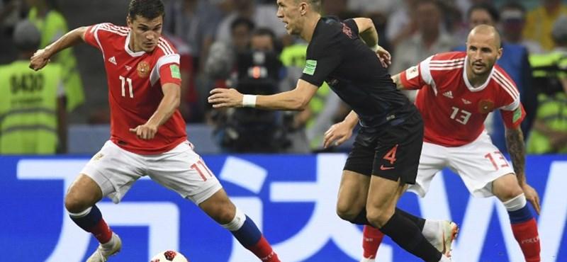 Vb-döntőt akar játszani? Legyen Inter-játékos a keretben