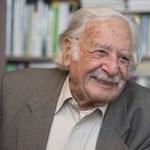 """""""Szabadság nélkül nem lehet élni"""" – amit Bálint Györgytől megtanultunk a világról"""