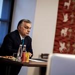 Gulyás: Ellentmondás esetén Orbánnak van igaza