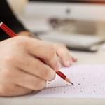 Középiskolai felvételi: itt van minden, amit az írásbelikről tudni kell
