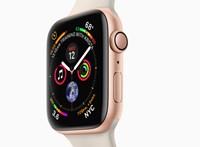 Kis videókkal mutatja meg az Apple, amit nem mindenki tudott okosórájáról