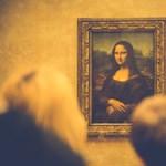 Mennyire ismeritek a híres festményeket?