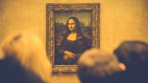Mit tudtok ezekről a festményekről? Műveltségi kvíz