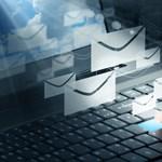 A franciáknál már törvény tiltja a munkaidőn kívüli e-mailezést