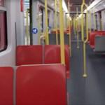 Elhozzák az automata korszakot az új bécsi metrószerelvények – videó