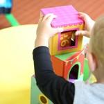 Átgondolatlan intézkedések az oktatásban: a PSZ-nek sem tetszik a kapkodás