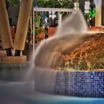 Hogyan gyógyulhatunk tényleg a gyógyfürdőkben? (Videóval)