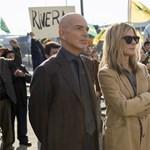 Sandra Bullock és a Fargo réme Bolíviában csap össze – előzetes