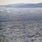 Ijesztő dolgok várakoznak szabadulásra a grönlandi jég alatt