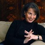 Mégsem lesz nagykövet az MSZP-s Dobolyi Alexandra, de nem kell szomorkodnia