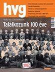 HVG 2012/35 hetilap