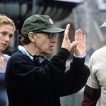 Megszavazták a 101 legviccesebb filmet az amerikai írók