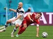Orosz győzelemmel kezdődött, Törökország-Wales meccsel folytatódik a csoportkörök második fordulója