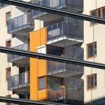 Albérlet helyett vegyünk lakást hitelből? Kiszámoltuk, megéri-e