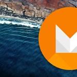 Ezt (is) hozza a majd az új Android M frissítés