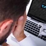 Éberségtől a biztosításig – Tippjeink a biztonságos internetezéshez
