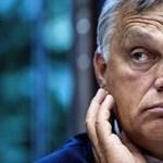 Februárban értékel Orbán