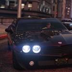 Lerohant a rendőrség öt videojátékos csalót Ausztráliában