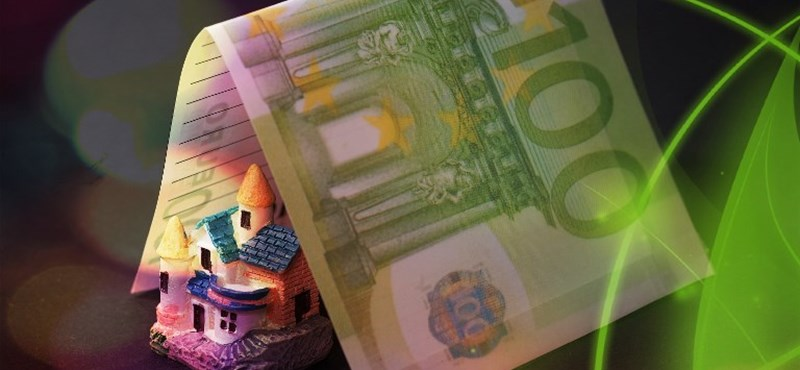 Egyszerűbb és olcsóbb hitelkiváltást ígér az MNB