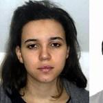 Hiába szóltak a terrorelhárításnak a párizsi vérengzés előtt 10 nappal