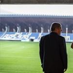 Alig fizettek a profi fociklubok társasági adót