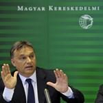 """Orbán óriási nyomásra számít, de """"végig fogja vinni"""""""