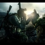 Új, kutyás videón a Call of Duty
