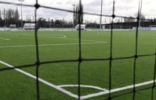 Többmilliárdnyi tao-pénzt használtak fel szabálytalanul a sportegyesületek, a legtöbb gond a fociban van