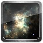 Az űrben érezheti magát, ha ezeket az ingyenes, élő háttérképeket letölti