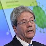 Ez nem fog tetszeni Varga Mihálynak: az EU egységes társasági adózást akar