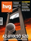 HVG 2016/51 hetilap