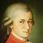 Kiderül, mit rejt a nemrég Budán megtalált eredeti Mozart-kotta