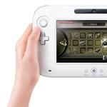 Itt a Nintendo Wii U játékok listája