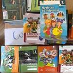 Jövőre is a lehető legjobb tankönyvből tanítsanak - ezt javasolja a tanároknak a TTE