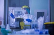 Narancs.hu: Koronavírusos dolgozók miatt lezárták a szegedi szívsebészetet