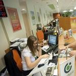 Az OTP továbbra is piacvezető – itt a friss banklista