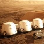 Megvannak az első Mars-valóságshow résztvevői