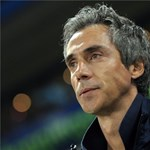 Sajtóhír: Sousa kapott egy ajánlatot a magyar válogatottól